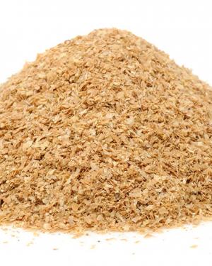 سبوس برنج ایرانی