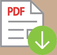 pdf لیست قیمت محصولات سالم حیات سبز مهر ماه 98